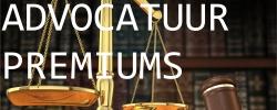 Advocatuur Premiums & Gadgets