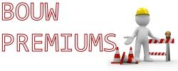 Bouw Premiums & Gadgets