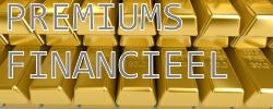 Financiële Diensverlening Premiums & Gadgets