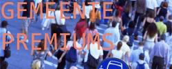 Gemeente Premiums & Gadgets