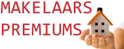 Makelaars Premiums & Gadgets