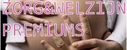 Zorg en Welzijn Premiums & Gadgets