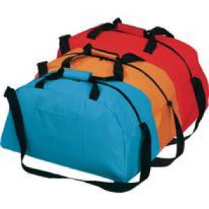 Reistassen en sporttassen