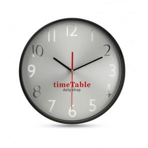 Klokken & Horloges