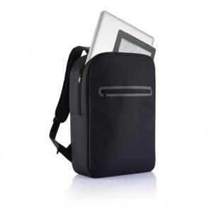 Laptop- & Tablettassen