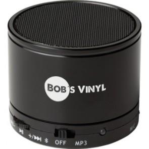 Bluetooth Speakers & Audio