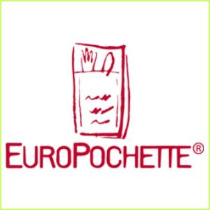 Europochette Bestekzakjes