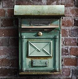 Mailing Artikelen