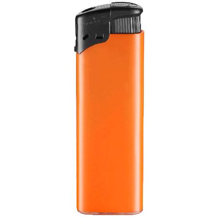 Oranje aanstekers