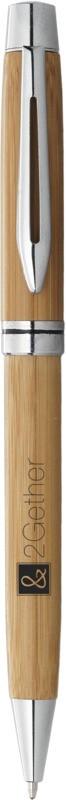 Jakarta Bamboe Pen