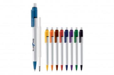 Stilolinea Baron pennen bedrukken