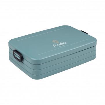 Mepal lunchbox Large