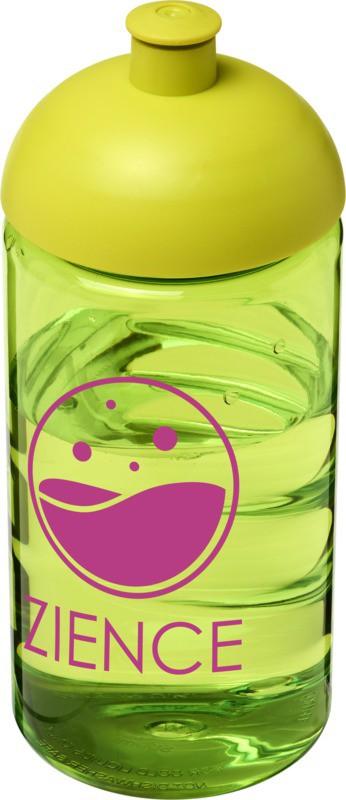 Ecologische drinkfles 500 ml.