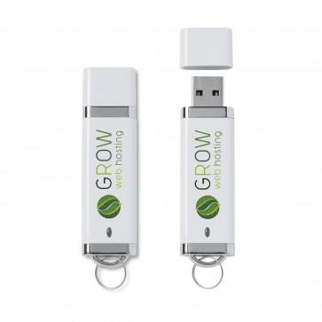 Talent USB Stick bedrukken 2Gb