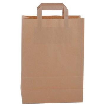 Papieren tas bedrukken goedkoop kort haar bij een lang gezicht for Papieren zakken bedrukken