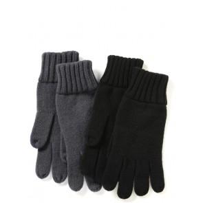 Mallory Handschoenen
