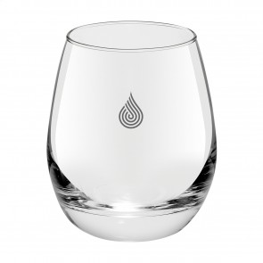 Waterglas Esprit