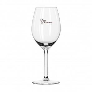 Wijnglas 330 ml