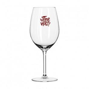 Wijnglas 530 ml
