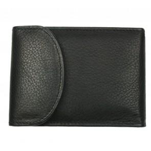 Creditcard portefeuilles bedrukken