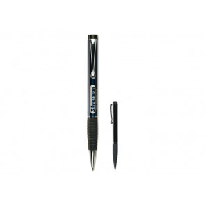 pen atlanta bedrukken