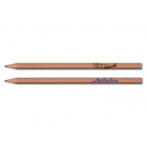 houten potloden bedrukken