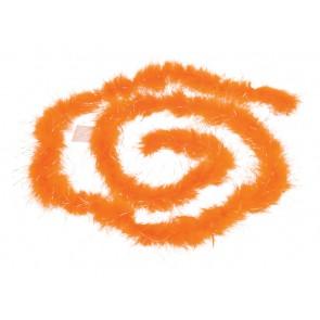 oranje boa bestellen