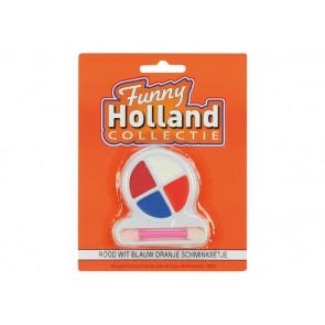 schminck holland