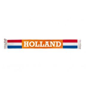 holland sjaals bestellen