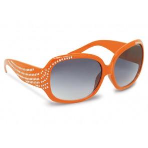 Oranje Zonnebril Paris