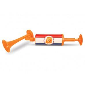 WK 2014 Pomp Toeter Holland