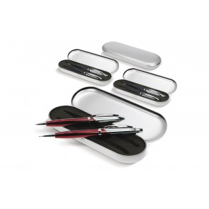 LT82375 Writing Set Pen and Pencil