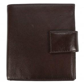 Dames portemonnee bedrukken