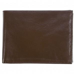 Heren portemonnee bedrukken