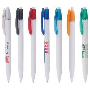 Pen herm goedkoop bedrukken