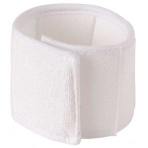 Witte Polsbandjes bedrukken