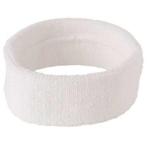 hoofdzweetband bedrukken