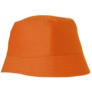 oranje bobhats