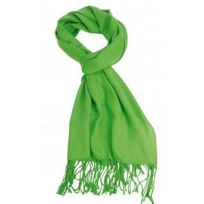 Pashmina sjaals bedrukken