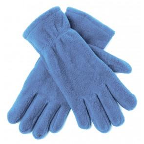 Fleece kinderhandschoenen bedrukken