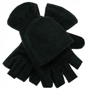 vingerhandschoenen bedrukken