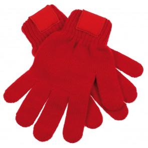 retro handschoenen