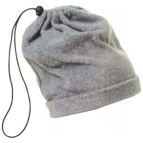 Fleece-Skimutsen-bedrukken