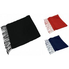 sjaals-bedrukken-goedkoop