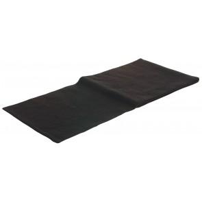 gebreide-sjaal-borduren