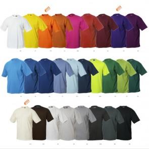 Clique Classic Shirts Bedrukken. T Shirts met opdruk