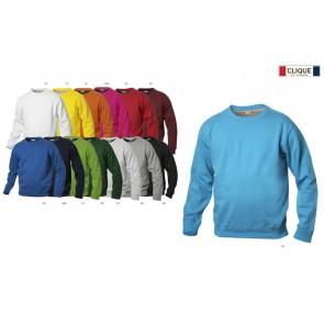 sweaters bedrukken