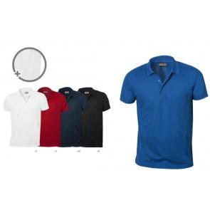 Sport Polo Ice bedrukken 028234