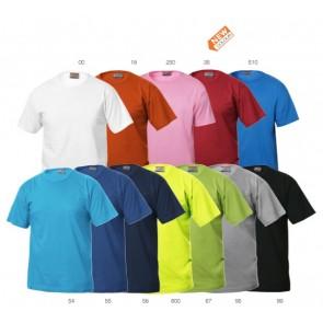 Clique Fashion-T 029324