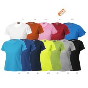 Clique Fashion-T Ladies 029325